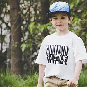 Kids bambino (4-16 anni)